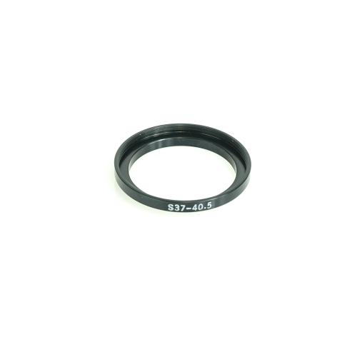 SRB 37-40.5mm Step-up Ring